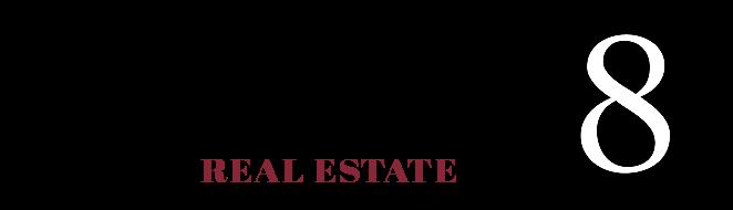 Logo Figure 8
