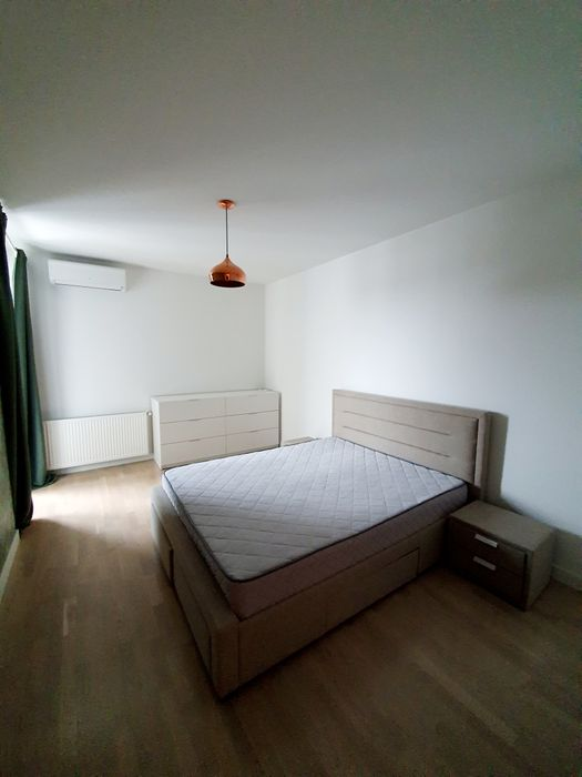 Apartament | 2 camere | Pipera | Residence 5